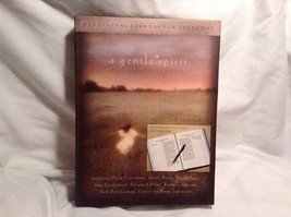 NEW Barbour Publishing Devotional Journal Daily Wisdom for Women Hardcover