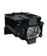 INFOCUS SP-LAMP-082 SPLAMP082 OEM LAMP IN5552L IN5555L IN5554L Made By I... - $119.95