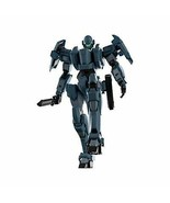 HG Full Metal Panic Garns Back Ver. IV 1/60 Model kit :885 - $56.84