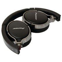 Pioneer SEMJ591 Headphones - $252.31 CAD
