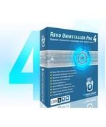 Rev43 thumbtall