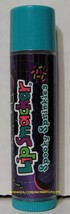 Lip Smacker Halloween Spooky Sprinkles Yummy Treats Lip Gloss Sold As Is Read - $4.00