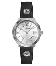 Versace  Ladies watch VEVE00119 - $322.92