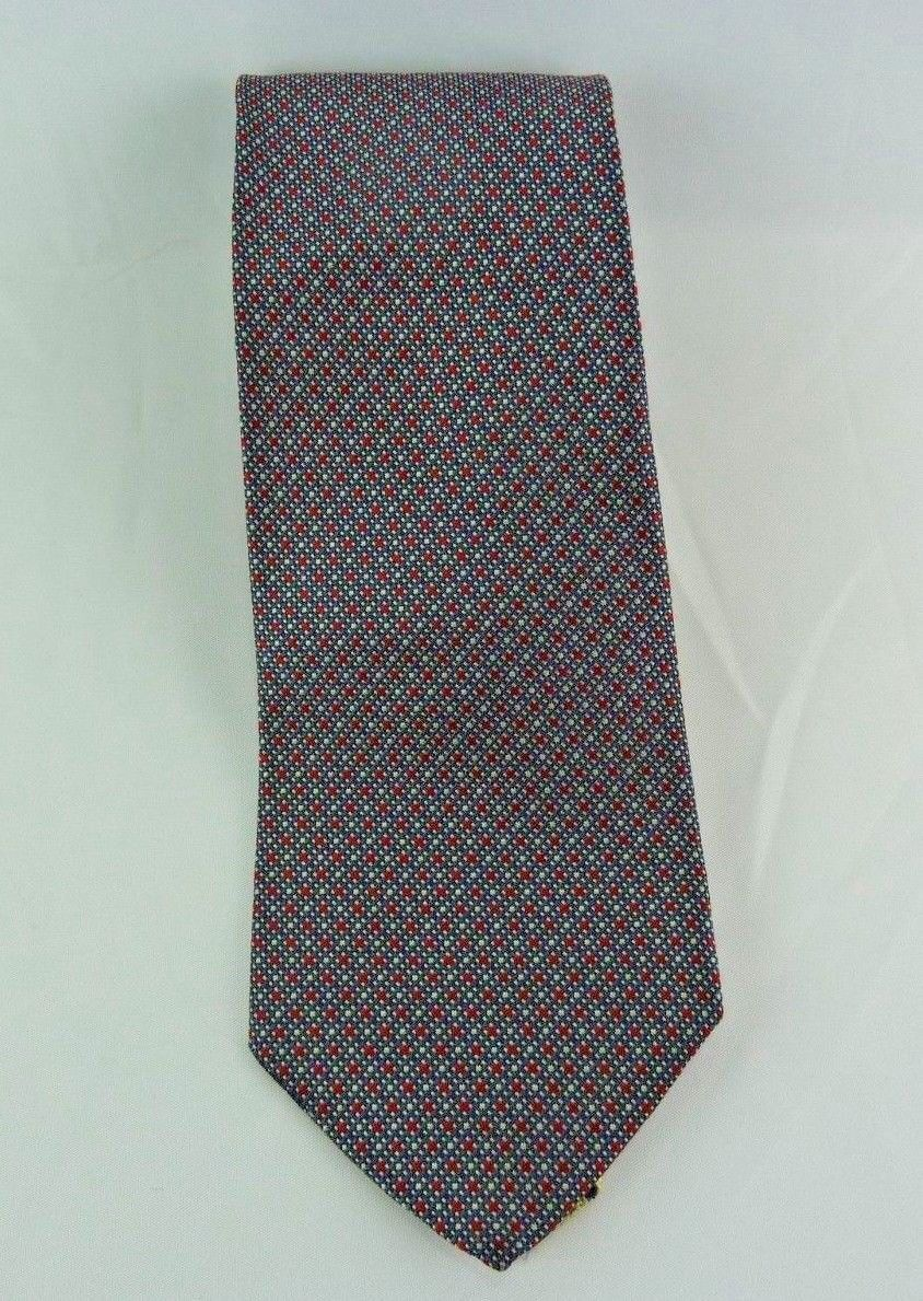 Primary image for Tommy Hilfiger Necktie             F