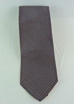 Tommy Hilfiger Necktie             F - $3.71