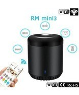 Smart IR Voice Remote Control Appliances Air Conditioner For WIFI Androi... - €34,29 EUR