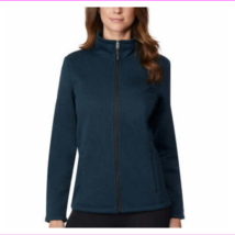 32 DEGREES Women Apparel, H Winter Forest, Small - $69.99