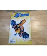 Astonishing X-Men # 3 (2004) Marvel Comics 1st Appearance Abigail Brand ... - $10.00