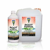 Hesi Roots Formula 20L - $489.36