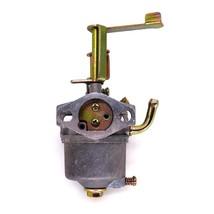 Carburetor For Harbor Freight Chicago Electric 97906 1000 Watts 2.5HP Generator - $39.95