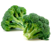 SHIP From US, 1000 Seeds 1/8 oz Calabrese Broccoli, DIY Vegetable Seeds ZJ - $22.50