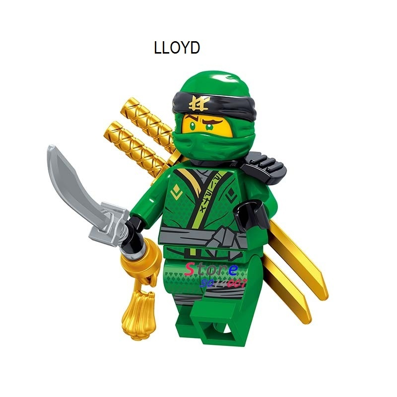 Cheap fast ship All Ninjagoes lego and 50 similar items