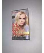 Revlon Salon Color #10 Lightest Natural Blonde Booster Kit - $16.99