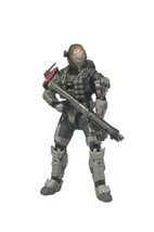 McFarlane Toys Halo Reach Series 1 Emile Action Figure - $135.14