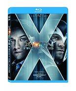 X-Men: First Class [Blu-ray] (2011) - $0.00