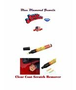 2-Simoniz Fix It Pro Car Scratch Remover Pens As Seen on TV US SELLER - $8.95