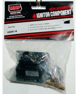 MHP IGEIB7B Weber Replacement Ignitor Component Color Black - $27.99