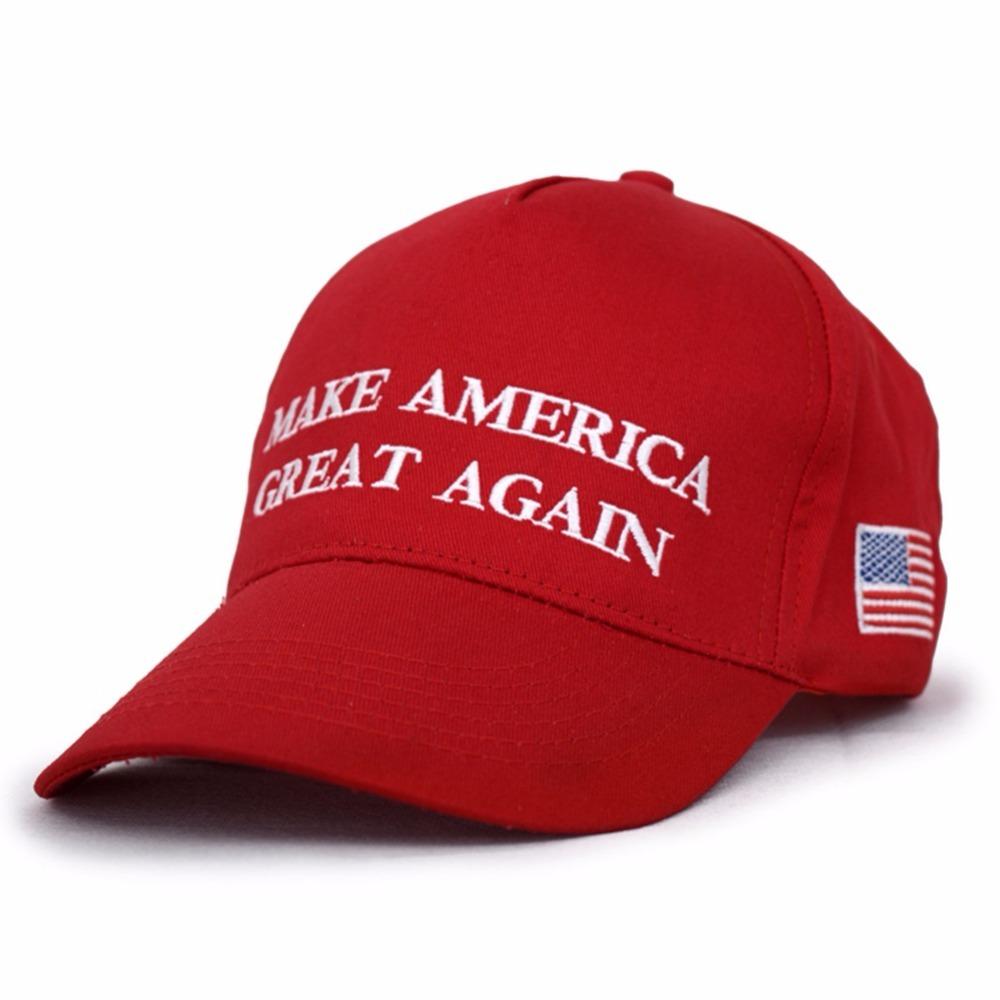 4060692f Make America Great Again Hat Donald Trump and 23 similar items