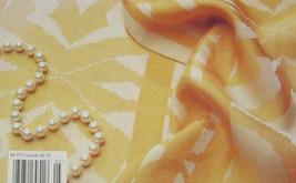 Handwoven magazine may/june 1998: scarves, runner, vest, afghan + - $9.85