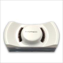 MAC 46 Lash - $14.18