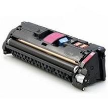 Compatible Canon EP-87M Toner - $46.74