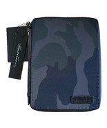 Kenneth Cole Reaction I've Pad Enough Tablet Case Camouflage 550019 - $12.86