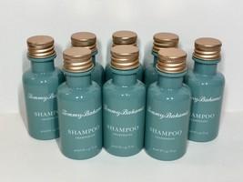 8pc Set Tommy Bahama Hotel Travel Size Shampoo 1.41fl.oz/40ml each - $338,38 MXN