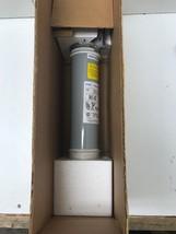 Fuse 5.5KV 250 AMP EATON, 5AHLE-250E - $770.99