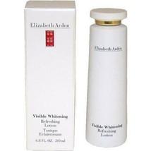 Elizabeth Arden Visible Whitening Refining Mask 1.7 Fl Oz - €20,28 EUR