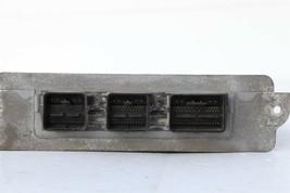 Ford ECU ECM PCM Engine Computer Module 8c3a-12a650-aff image 2
