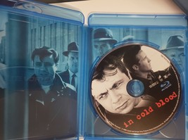 In Cold Blood [Blu-ray] image 3