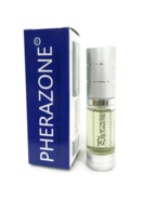 Pherazone Original Made in USA (15ml) - $58.95