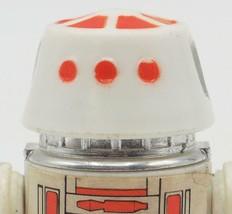 Vintage Star Wars R5-D4 Droid Complete Action Figure 1978 - $24.74