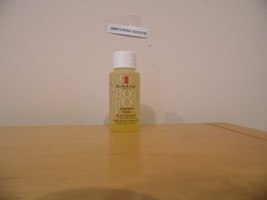 Elizabeth Arden Eight Hour Cream All Over Miracle Oil 1 oz NWOB - $6.92