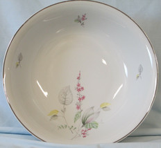 "Winterling Bavaria Barbel 9"" Serving Bowl - $32.56"