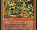 Mtg goblinw thumb155 crop