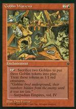Mtg goblinw thumb200