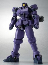 NEW ROBOT SPIRITS Side MS PENELOPE Action Figure BANDAI From japan - $94.99