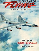 1952   convair yb 60   magazine cover poster small 44011648 55be 4f52 b514 818c200ce541 thumb200