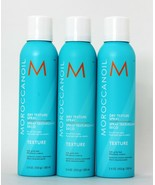 Moroccanoil Dry Texture Spray 5.4 oz, Pack Of 3 - $49.87