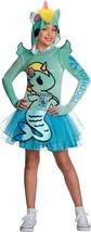 Rubies Tokidoki Sirena Sirène Licorne Kawaii Enfants Déguisement Halloween - $34.50