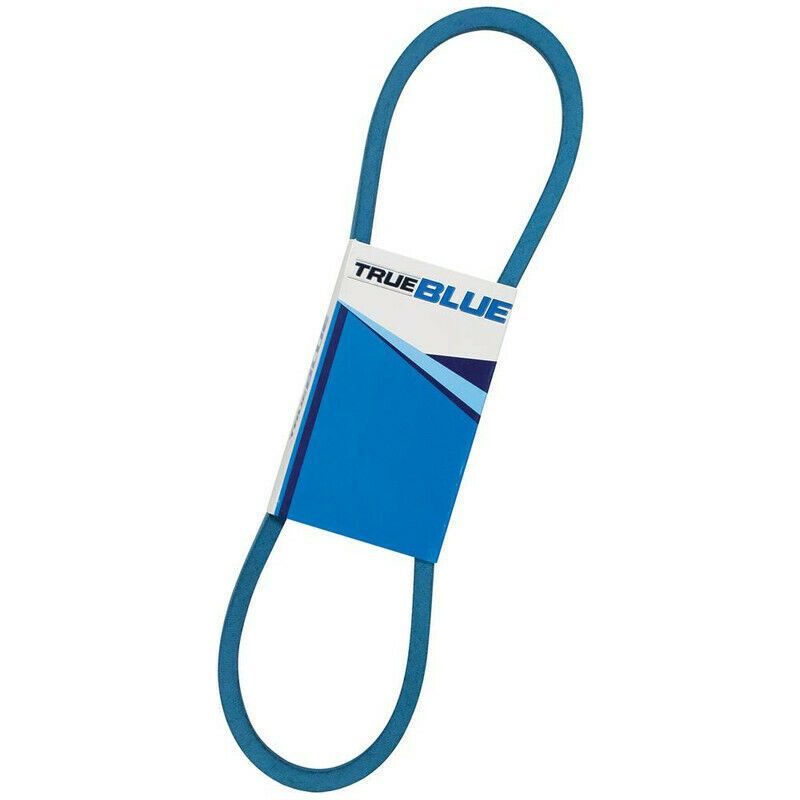 Primary image for Stens True Blue Belt fits M45680 1108466 110364 32668 1256 84330 M46030 88690