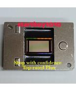 Samsung Mitsubishi DLP Chip 1910-6143W 4719-001997 276P595010 WD-60735 fast ship - $119.49