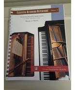 Essential Keyboard Repertoire, Volume 2 Lynn Freeman Olson - $12.82