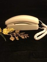 Vintage Southwestern Bell Princess Touch Tone Phone - $24.74