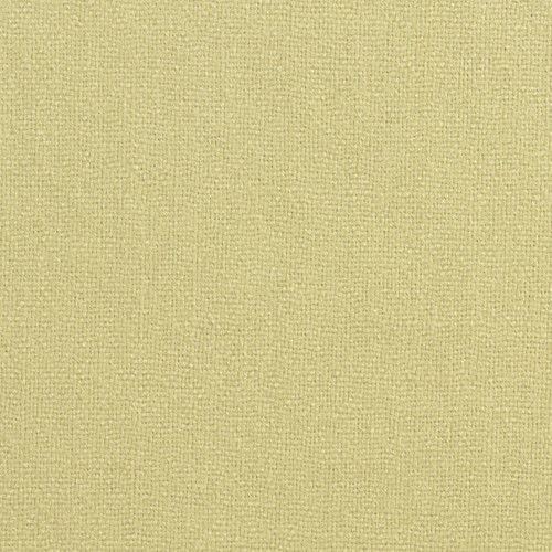 Knoll Upholstery Fabric Hopsack Celery Wool K12063 4.625 yds CS