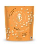 Bake Believe Baking Chips White Chocolate Sugar Free O Net Carbs Keto Friendly - $19.80