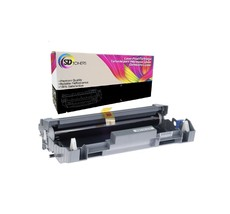 DR520 DR-520 Drum Cartridge For Brother MFC-8460N DCP-8065 DCP-8060 Printer - $15.75