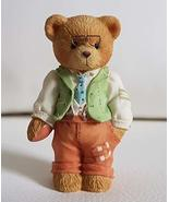 Grandpa... Is God's Special Gift Cherished Teddies - $8.33