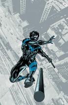 Nightwing 32-51 NM DC - $2.96+